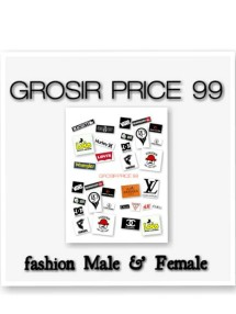 GROSIR PRICE 99