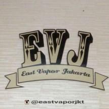 East Vapor Jakarta