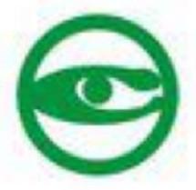 Optik Calisa Online