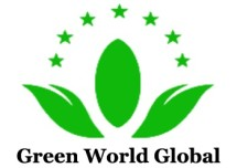 Green World Indo