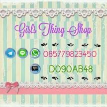 Girls-thing-shop