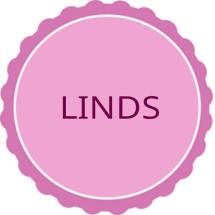 Agen Kosmetik Lind