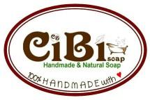 CiBi Soap