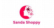 Sanda Shoppy