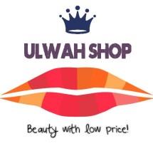 Ulwah Shop
