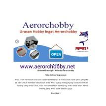 aerorchobby