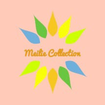 meilie collection