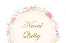 Nurul Qhalby
