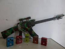 toko efek gitar murah