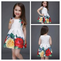 MeyNathalia kids fashion