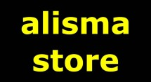 Alisma Store