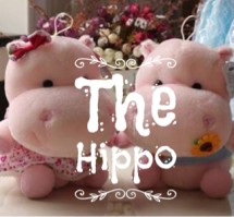 The hippo