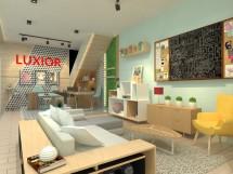 Luxior