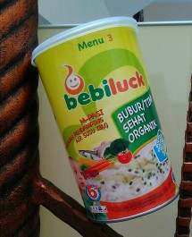 bebiluck indonesia