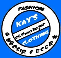KaySf Store