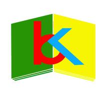 BukuKamu[dot]com
