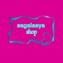 sagalaaya shop
