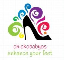 Chickobaby