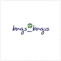 bags_bagus