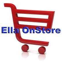 Ella OnStore