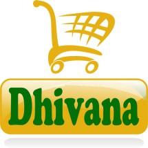 DHIVANA