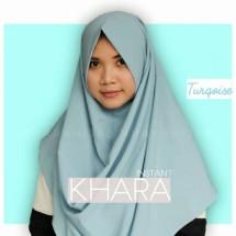 khara hijab