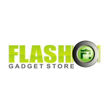 FlashGadgetStore
