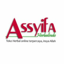 Indonesia Herbal Store