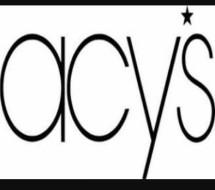 ACY's Shop