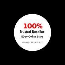 eDay Store Online