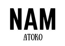 Nam Atoko