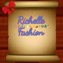 richellefashion