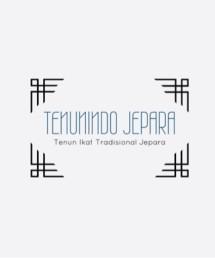 Tenunindo Jepara