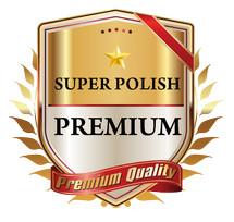 Super Polish Premium