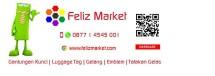 Feliz Market