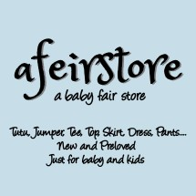 @FeirStore