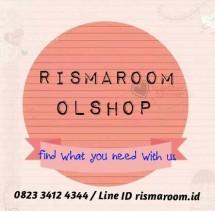 RismaRoom