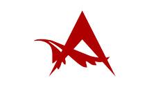 Alami Online Center