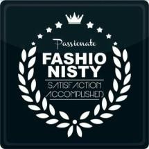 fashionisty