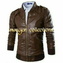maryen collection