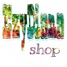 EzyDiana Shop