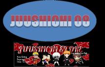 JUUSHICHI 08