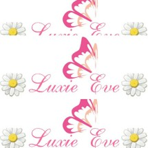 luxie eve