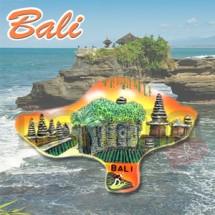 Raihan Bali Shop
