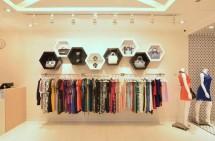 destry shop