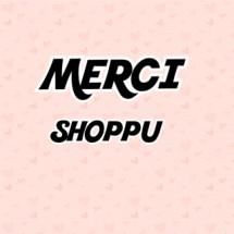 Merci Shoppu
