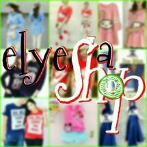eL-yesha