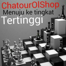 ChatourOlShop