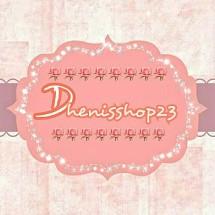 dhenisshop23