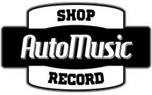 Automusic
